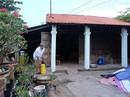 Đại gia BĐS Sài Gòn: Ở nhà rách, không dám lấy vợ