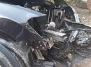 Chủ tịch UBND huyện Côn Đảo bị tai nạn tử vong