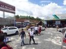 Sở Xây dựng TP HCM xử phạt hành chính với địa ốc Alibaba