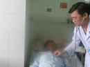 Cứu một giám đốc Hàn Quốc bị nhồi máu cấp