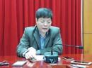 Bộ Nội vụ lên tiếng về quy trình bổ nhiệm ông Lê Phước Hoài Bảo