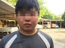 Phóng viên bị hành hung sau khi làm việc với UBND phường