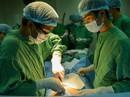 Trên 2.700 bệnh nhân can thiệp mạch vành tại BVĐK Trung ương Cần Thơ