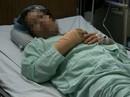 Một nữ bác sĩ bị cướp chém trọng thương