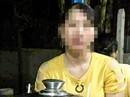 Vụ chặt đầu người vứt sọt rác: Vợ thừa nhận ra tay giết chồng