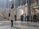 "Charlize Theron - ""đả nữ"" lừng lẫy Hollywood"