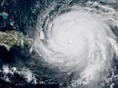 """Mỹ: 100.000 người sơ tán vì """"bão hạt nhân"""""""