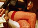 Môi giới diễn viên, người mẫu bán dâm, bị 3 năm tù
