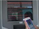 Gần 10.000 máy chủ vào tầm ngắm của mã độc