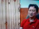 """Trịnh Xuân Thanh: """"Tôi đã đầu thú"""""""