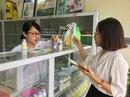 Tự phun chất diệt muỗi: Coi chừng sinh bệnh!