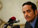 """Qatar """"không sợ hành động đáp trả nào"""""""
