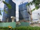 Thị trường căn hộ TP HCM bất ngờ đảo chiều