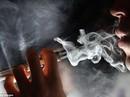 Nguy cơ ung thư từ thuốc lá điện tử