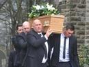 Huyền thoại Liverpool qua đời ở tuổi 83