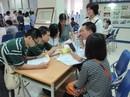 TP HCM: Nhiều việc làm thời vụ lương cao dịp cuối năm