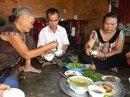 Xử người gây oan sai cho ông Huỳnh Văn Nén