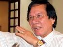 VRG sai phạm gần 8.400 tỉ đồng, cựu chủ tịch bị khởi tố
