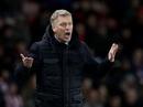 Moyes chê 3 triệu bảng bồi thường khi rời Sunderland