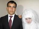 Bị chồng nói không còn trinh tiết, cô dâu tự sát