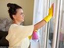 Cách giảm cân hiệu quả nhất là… làm việc nhà