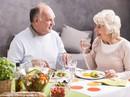 Hôn nhân có thể… làm thay đổi vị giác