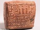 """""""Mang thai hộ"""" đã có từ 4.000 năm trước!"""