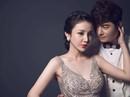 Nhân gian huyền ảo: Nơi kết duyên cho vợ chồng Trần Kiến Long - Trần Tử Huyền