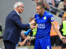 """Vardy bị dọa giết vì nghi """"đá"""" ghế HLV Ranieri"""