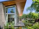 Không gian sống đẹp hơn nhờ trang trí nhà với nước
