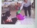 Có phản ánh tình trạng quấy rối tình dục tại các bãi tắm biển Đà Nẵng
