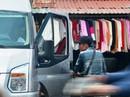 """Thủ tướng yêu cầu Lâm Đồng xử lý """"cò"""" đặc sản do Người Lao Động nêu"""