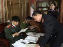 Khai khống ăn tiền đền bù dự án thủy điện Sơn La