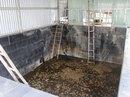 5 người thiệt mạng trong hầm nước cá