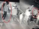 Ngăn nhóm côn đồ ghẹo gái, 1 thanh niên bị đâm trọng thương