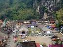 Tất tần tật kinh nghiệm du lịch Hà Giang