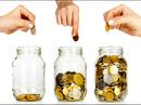Đời người có 3 loại tiền, tiêu càng nhiều, kiếm sẽ càng nhiều