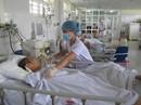 Nỗi lo nhiễm khuẩn bệnh viện