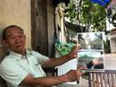 Gặp người đột nhập sân golf Tân Sơn Nhất