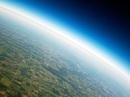 """Khí quyển đang ngập tràn loại """"khí độc"""" nguy hiểm"""