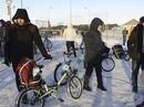 Mặt trái cuộc khủng hoảng di dân (*): Nga và người tị nạn Syria