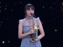 """Diễn viên 14 tuổi thắng giải """"Oscar Hoa ngữ"""""""