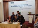 Cơ hội thúc đẩy du lịch Việt - Mỹ