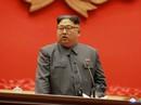 Triều Tiên dọa trả đũa các quốc gia ủng hộ lệnh trừng phạt mới