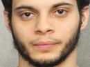 Mỹ: Kẻ xả súng ở sân bay đối mặt án tử hình