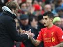 Gia hạn hợp đồng, Coutinho lãnh lương cao nhất Liverpool