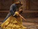"""Nước Nga xem xét cấm phim """"Người đẹp và quái vật"""""""