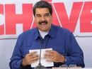 Thiếu thuốc men trầm trọng, Venezuela kêu cứu LHQ