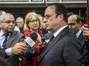 """Tổng thống Pháp cam kết """"đáp trả"""" vụ tấn công mạng bầu cử"""
