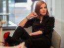 Mỹ nhân Jessica Chastain thất vọng về Hollywood
